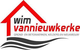 vannieuwkerke_wim_logo formaat.jpg