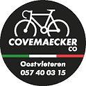 Covemaeker rond.jpg