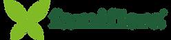 Logo Famiflora 342x80mm-01 (3).png