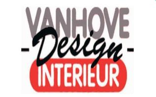 Vanhove Design
