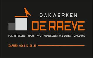 De Raeve