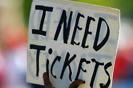 02-ticket-scalper.w710.h473.2x.jpg