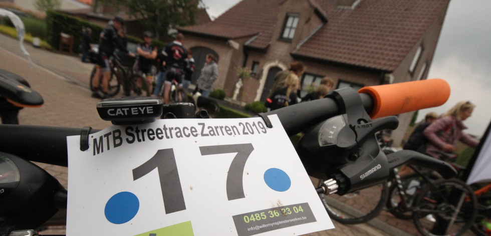 Streetrace Zarren 2019 242.jpg