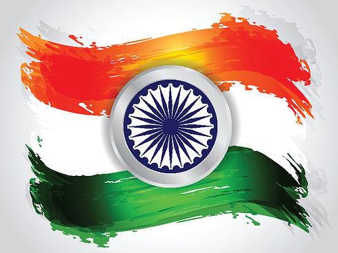 india flag nice.jpg