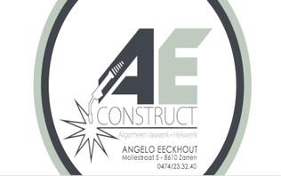AE Construct