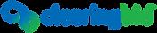 ClearingBid_Logo-Horiz_transparent.png