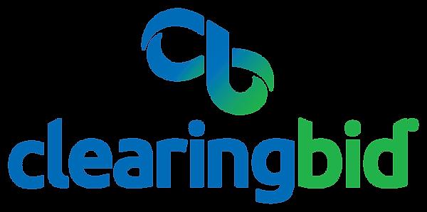 ClearingBid_Logo-Ctr_transparent.png