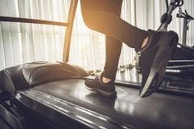 healthy-people-running-on-machine-treadm