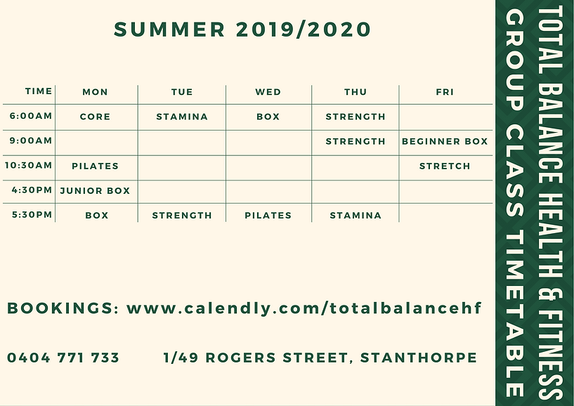 SUMMER TIMETABLE.png