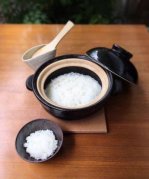 A土鍋ごはん.JPG