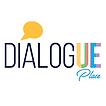 dialogue_bleu_facebook.png