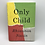 Thumbnail: Only Child by Rhiannon Navin