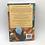 Thumbnail: Black Fly Stew - Wild Maine Recipes by Kate Krukowski Gooding