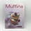 Thumbnail: Muffins by Fred Sandman