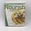 Thumbnail: Canyon Ranch: Nourish by Scott Uehlein