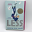 Thumbnail: Less by Andrew Sean Greer