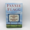 Thumbnail: The Wonder Boy of Whistle Stop by Fannie Flagg