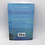 Thumbnail: Sea Wife by Amity Gaige
