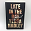 Thumbnail: Late in the Day by Tessa Hadley