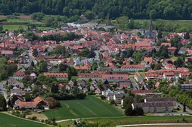 20120519_125312_Wanfried_Stadtkern_aus_N
