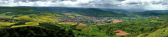 20120519_000006_Wanfried_Panorama_vom_Pl