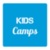 Kids Camps Square.jpg
