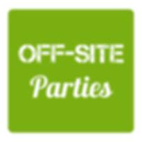 Off Site paerties.jpg