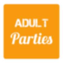Adult Parties.jpg