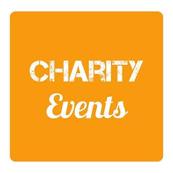 Charity Events.jpg