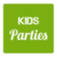 Kids Parties.jpg
