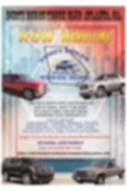 flyer for print.jpg
