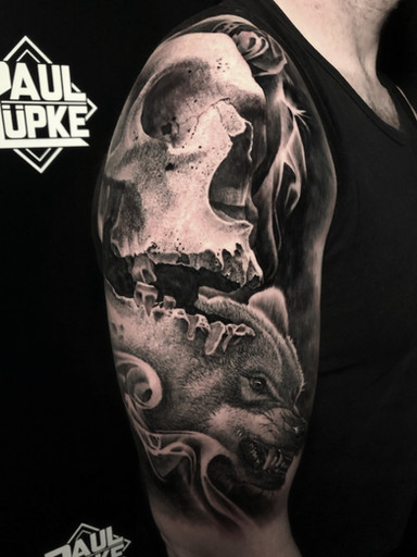 Skull Wolve Arm.jpg