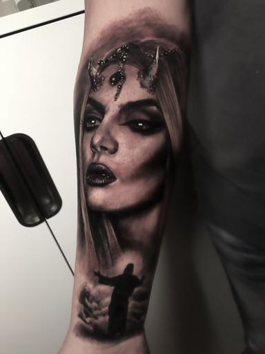 Devil Woman Arm.jpg