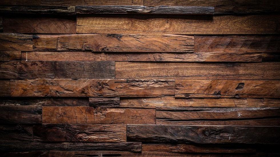 Background_Wood.jpg