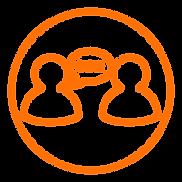 Symbol_Beratung.png