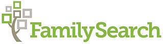familysearch_2.jpg