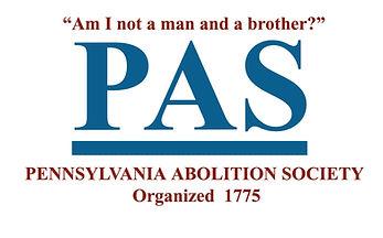 Abolition Society logo.jpg