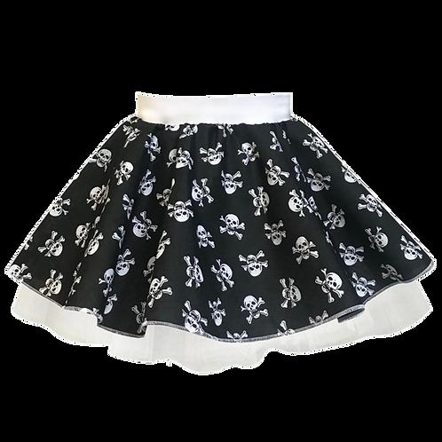 IC160 Pirate Skirt