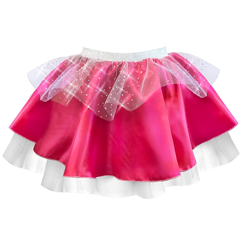 IC364 Sleeping Princess Skirt