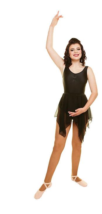 Cheap Dance Costumes Uk