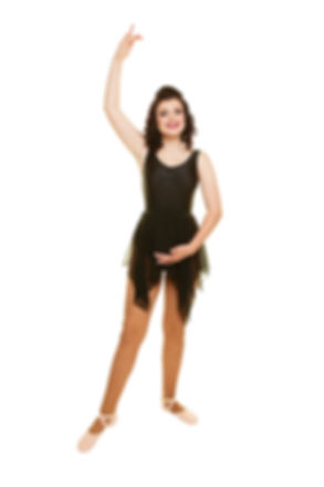 Cheap Dance Costumes UK