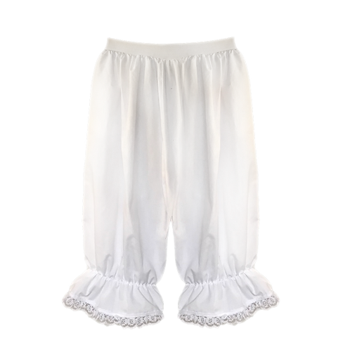 IC149 Victorian Bloomers