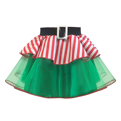 IC349 Elf Skirt