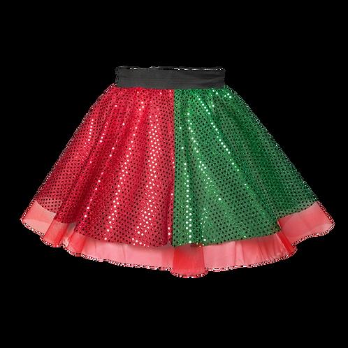 IC133 Elf Skirt
