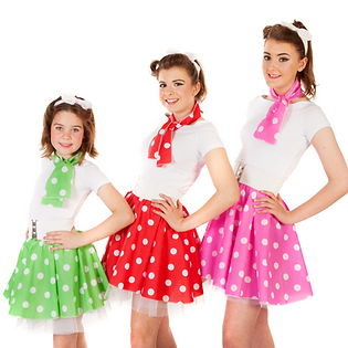 POLKA DOT ROCK N ROLL SKIRTS.png
