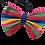 Thumbnail: Rainbow Appreciation Skirt & Bow