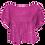 Thumbnail: IC211 Sequin Dance Top