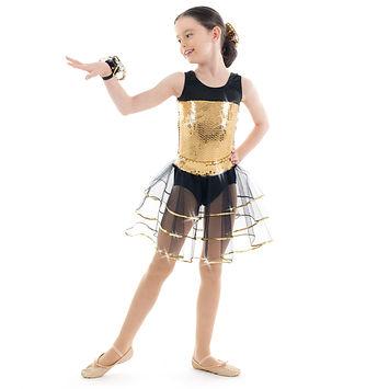Dance Show costumes.jpeg