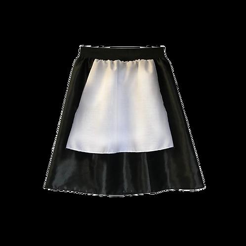 IC119 Maid Skirt