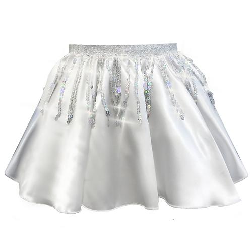 IC363 Icicle Skirt